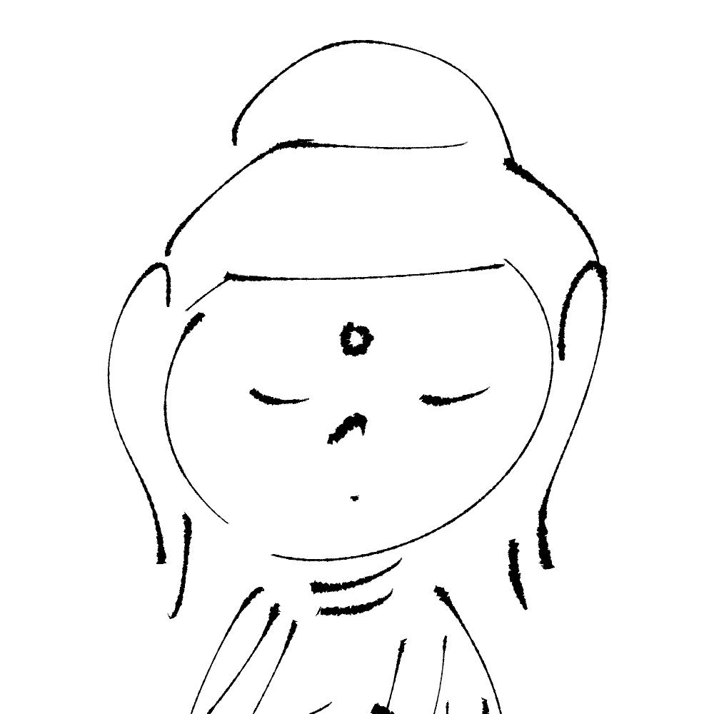 nihhi(にっひ)
